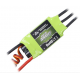 ZTW Mantis Series 35A Brushless ESC w/ 3A BEC